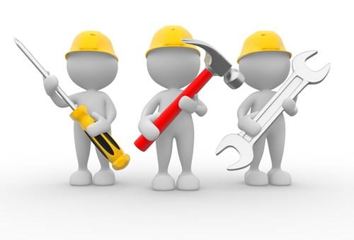 Đặc điểm và bảo dưỡng sản phẩm Phụ kiện KIN LONG